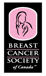 Breast Cancer Society of Canada
